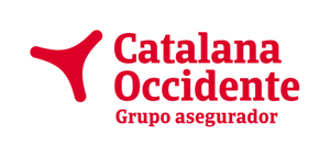 catalanaoccident