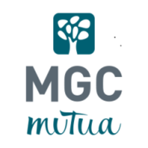 mgcmutua